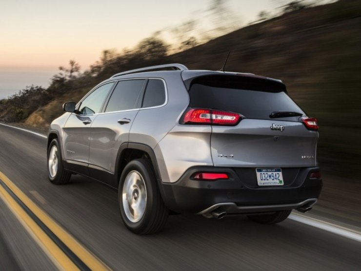 jeep_cherokee_limited_25