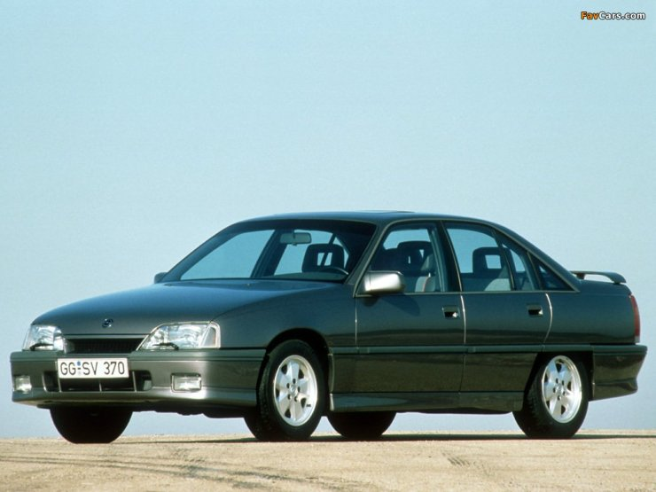opel_omega_1987_wallpapers_1