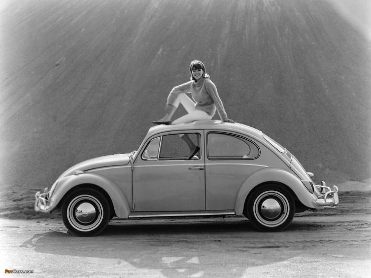 photos_volkswagen_beetle_1962_1