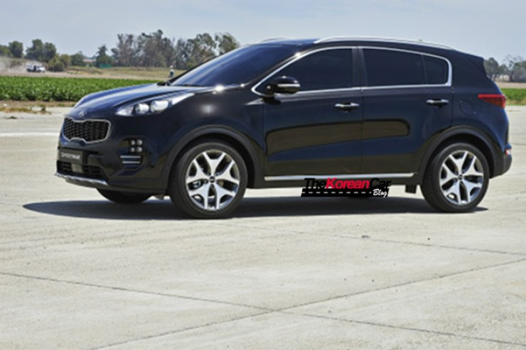 2016-kia-sportage-first-official (3)