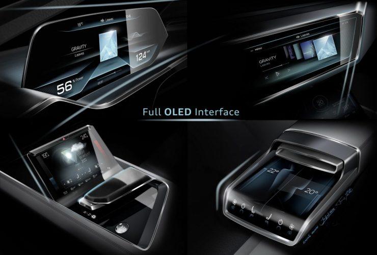 Audi-e-tron-quattro-concept-5