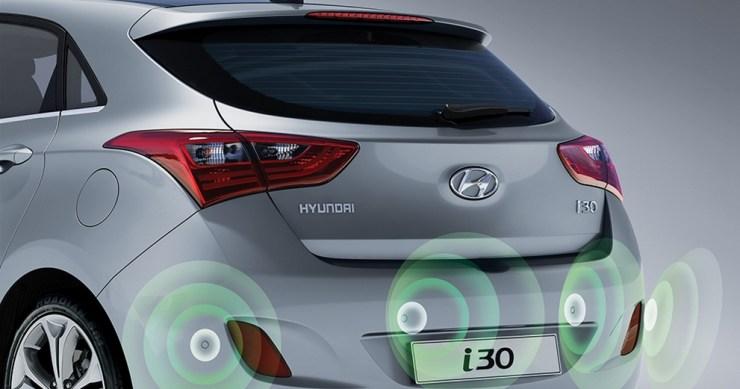 Hyundai i30 2016 2