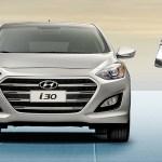 Hyundai i30 2016 já está à venda por R$ 85.990