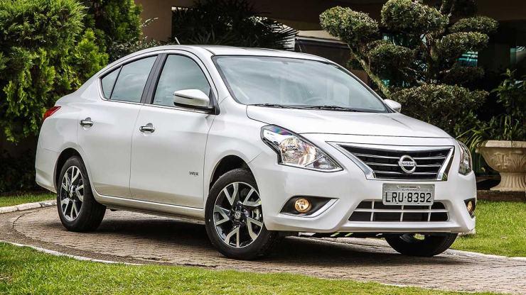 Nissan-Versa-Unique-6