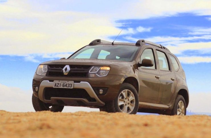 Renault Duster 2016 (3)