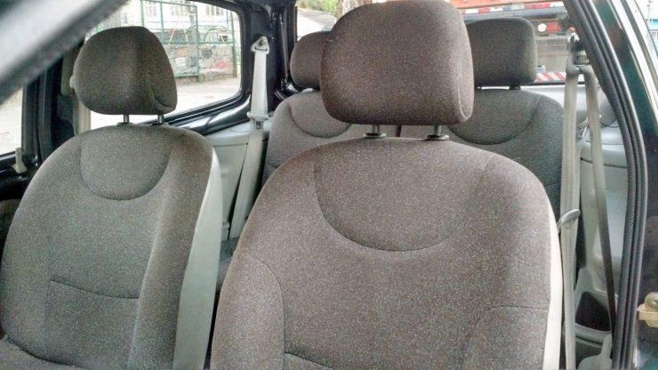 Renault Twingo Pack 01-02 (5)