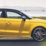 Audi RS1 pode ser lançado depois de 2019