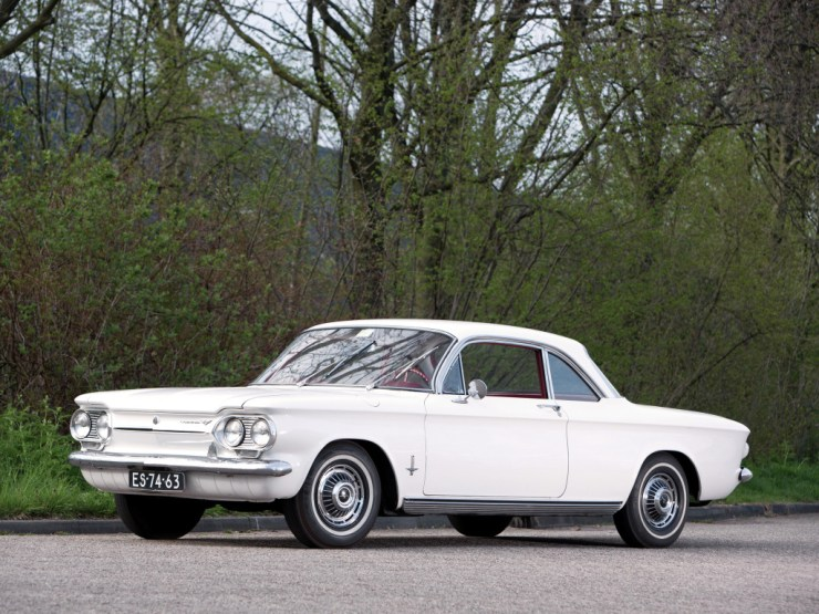 chevrolet_corvair_monza_900_club_coupe_1