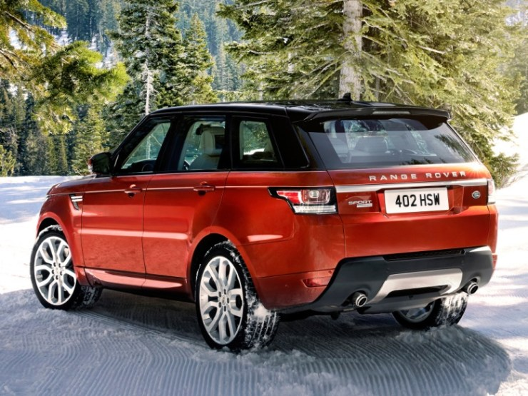 land_rover_range_rover_sport_autobiography_2