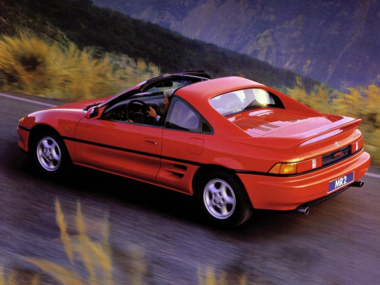 toyota_mr2_w20_1