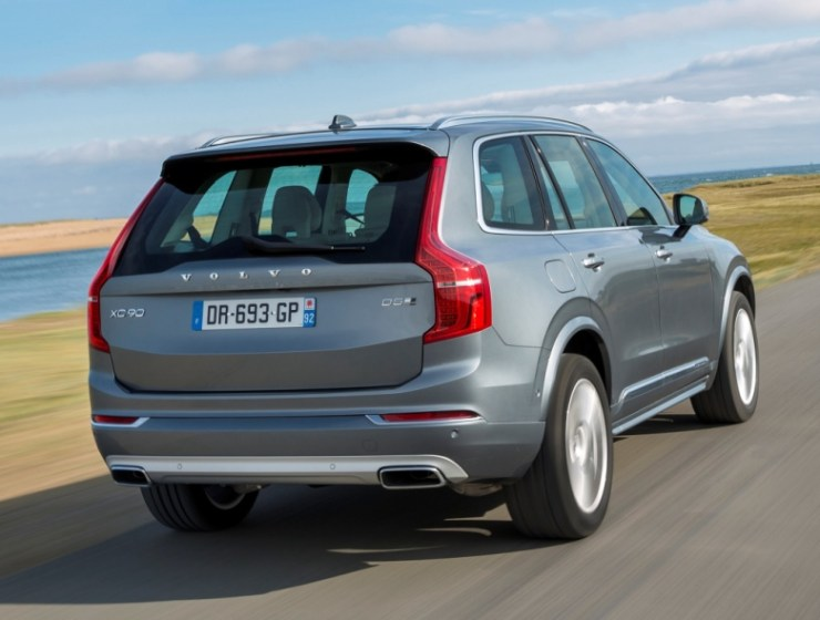 volvo_xc90_d5_inscription_26