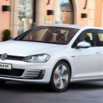 VW Golf e Audi A3 Sedan nacionais terão câmbio e suspensão mais simples, segundo site