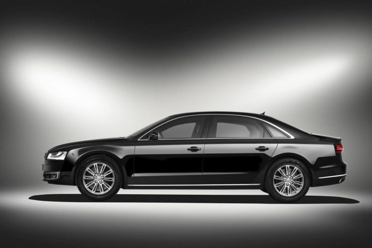 Audi A8 L Security (4)