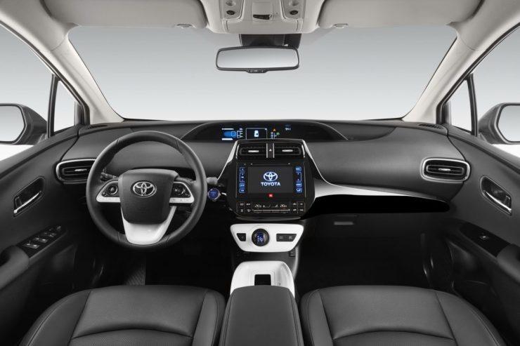 EU-2016-Toyota-Prius-16