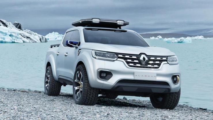 Renault Alaskan 2016 -  Frankfurt (5)