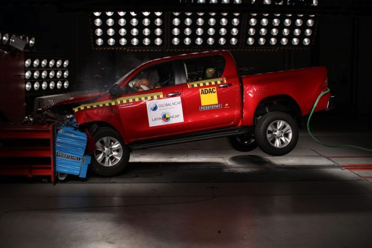Toyota Hilux 2016 latin ncap (17)