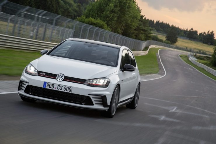 VW-Golf-GTI-Clubsport-14