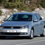Volkswagen chama oito modelos para recall no Brasil