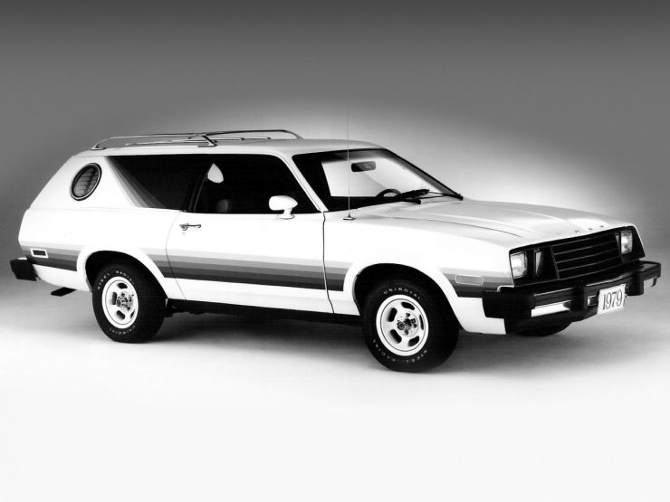 autowp.ru_ford_pinto_cruising_wagon_1