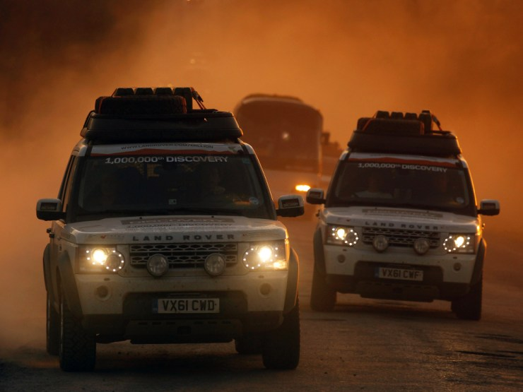 autowp.ru_land_rover_discovery_4_expedition_vehicle_13