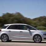 Em pré-venda, novo Citroën C4 Picasso parte dos R$ 110.900
