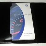 Projeto de lei prevê identificação de peças nos manuais de automóveis