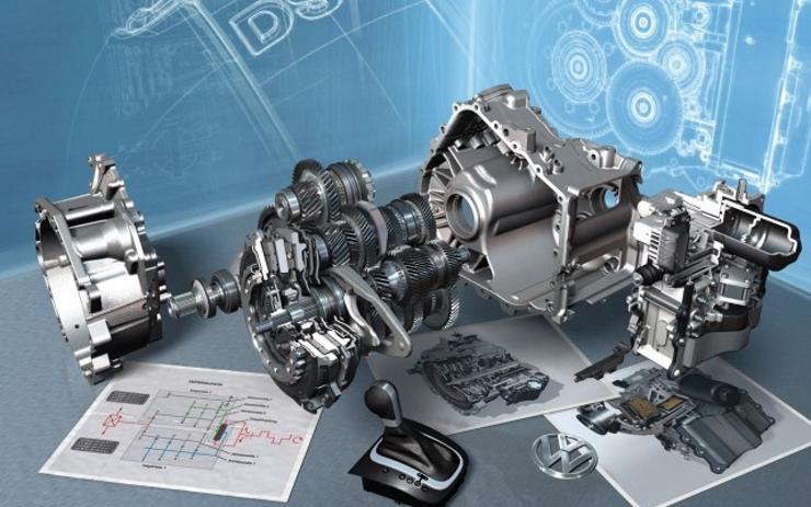 volkswagen-dsg-dual-clutch-transmission_100426073_m
