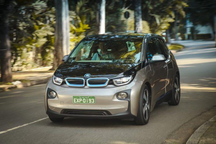 BMW I3 BRASIL (1)