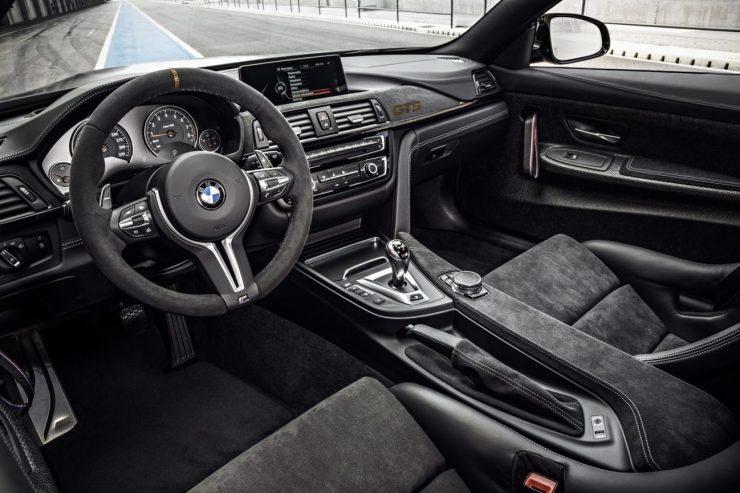 BMW-M4-GTS-33