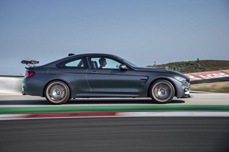 BMW-M4-GTS-9