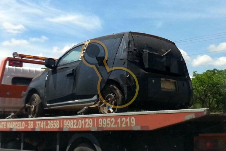 Fiat X1H (1)