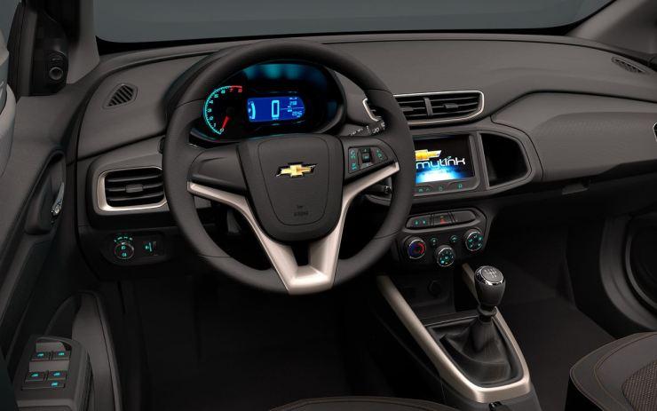 GM-Brazil-2016-Chevrolet-Onix-LTZ-003
