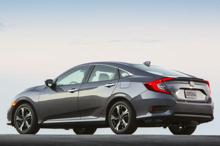 Honda Civic 2017 1.5 turbo novo (18)