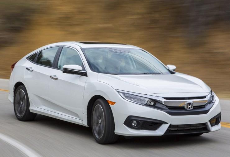 Honda Civic 2017 1.5 turbo novo (7)
