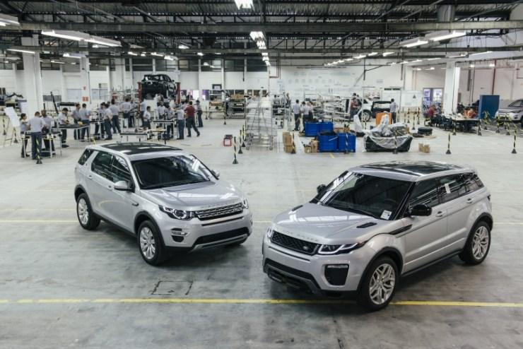 Land Rover Itatiaia - Evoque - Discovery Sport (2)