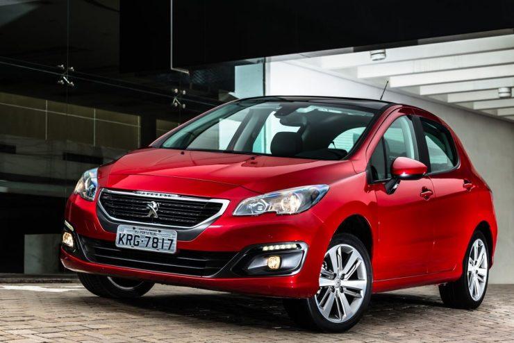 Peugeot 308 2016 (1)