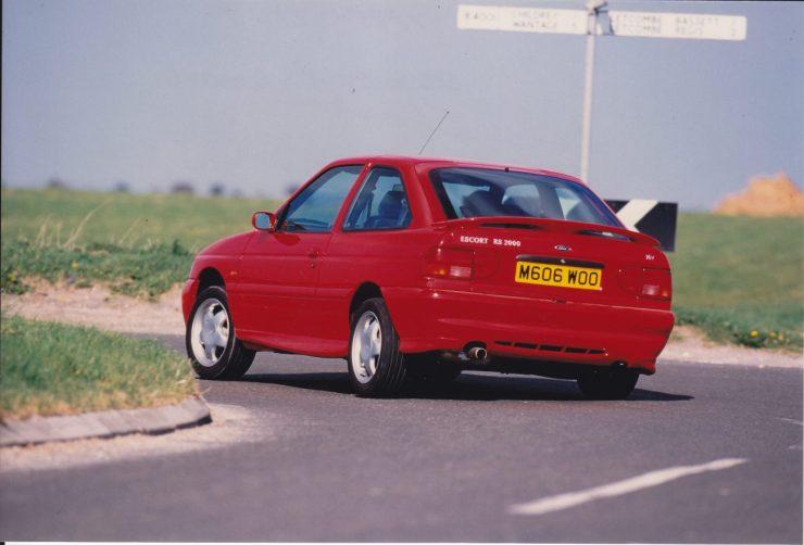 RS200_0102