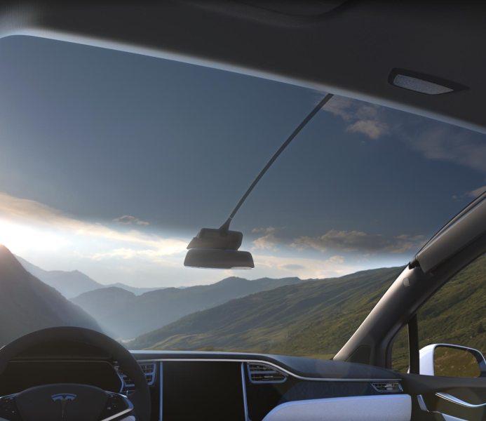 Tesla-Model-X3