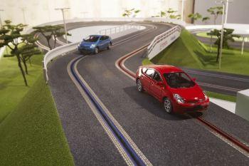 Toyota Prius Experience (12)