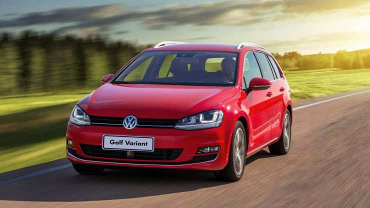 Volkswagen Jetta Variant 2016 (3)
