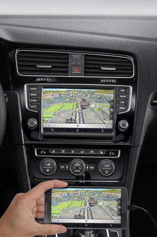 Volkswagen Jetta Variant 2016 (4)