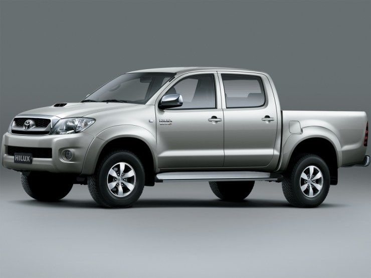 autowp.ru_toyota_hilux_g-type_3