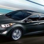 Hyundai divulga novos preços e Elantra fica até R$ 15 mil mais caro