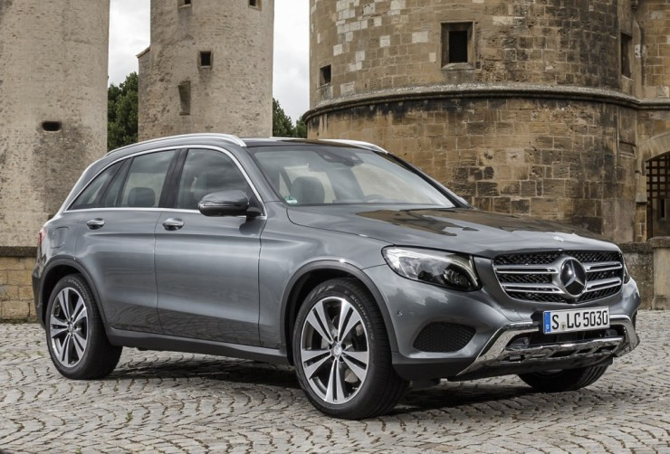mercedes-benz_glc_220_d_4matic_off-road_2