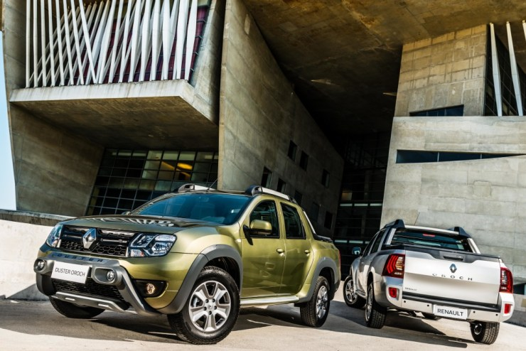 renault_duster_oroch_18