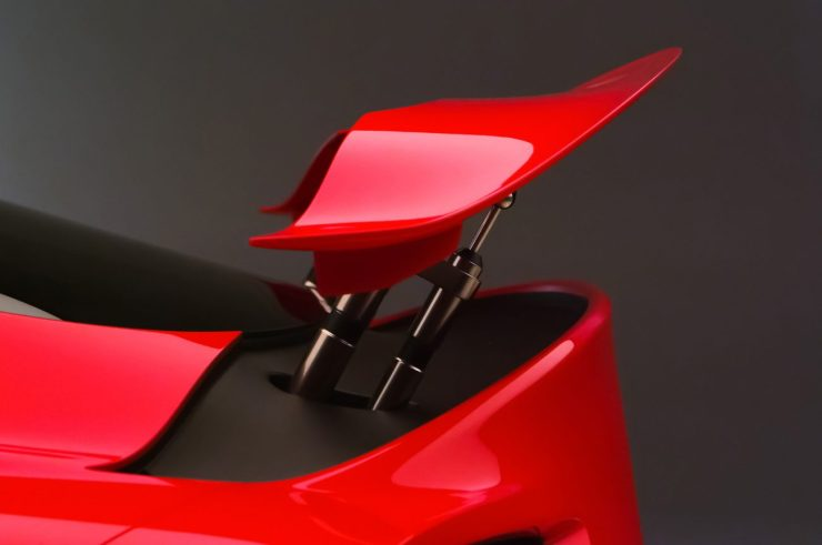 toyota-ft-1-concept-spoiler-detail-view