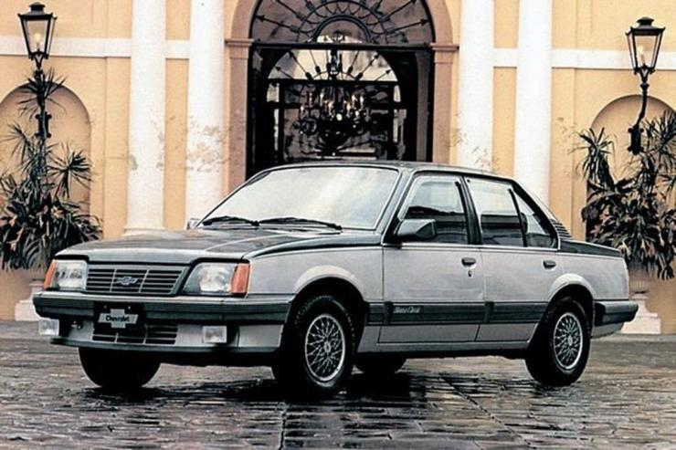 10_GM_Chevrolet_Monza_F34_23-01-15-620x413 (Copy)