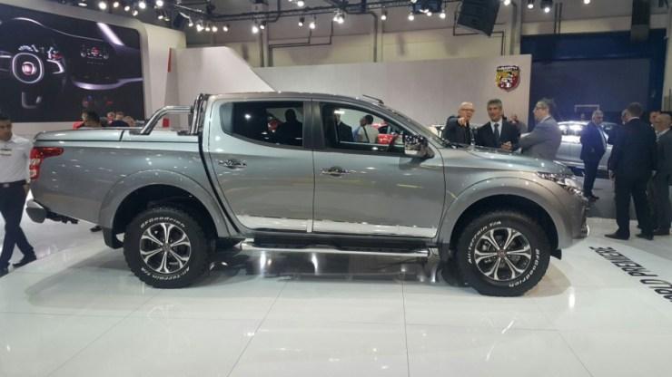 2016-Fiat-Fullback-Double-Cab-side-at-the-2015-Dubai-Motor-Show-900x506