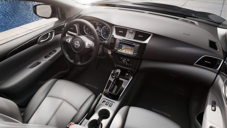 2016-Nissan-Sentra-2017 (13)