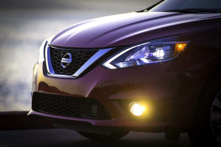 2016-Nissan-Sentra-2017 (3)